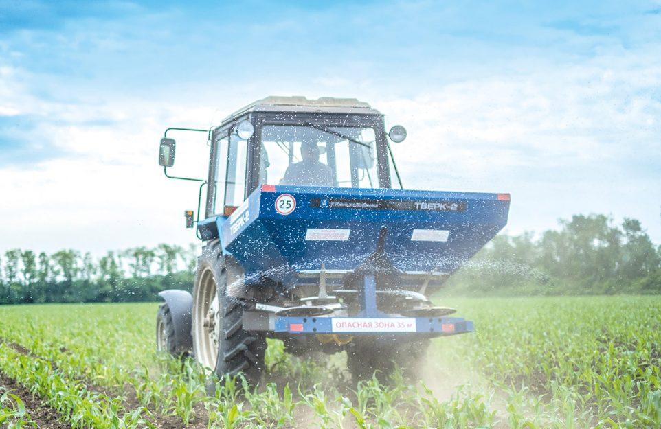 сельхозтехника напрямую от завода